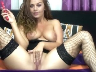 exoticericka private video on 07/14/15 23:01 from Chaturbate