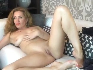 sex_squirter intimate movie scene 07/11/15 on 13:24 from MyFreecams