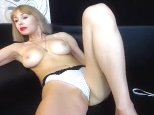 blondy_pussy intimate clip 07/06/15 on 10:23 from MyFreecams