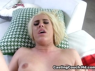 CastingCouch-Hd Video - Pai