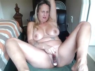 backwoodsbeaver intimate video on 02/02/15 14:21 from chaturbate