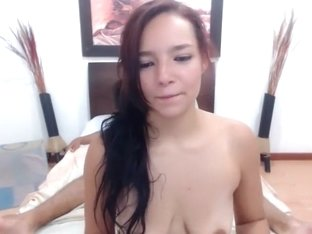 amagazinghot private video on 06/27/15 08:19 from Chaturbate