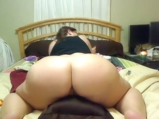 milfandhunny secret movie on 06/13/15 from chaturbate