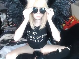 goldengoddessxxx dilettante movie 07/01/2015 from chaturbate