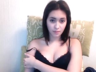 bobby meatballs intimate movie scene on 02/02/15 13:45 from chaturbate