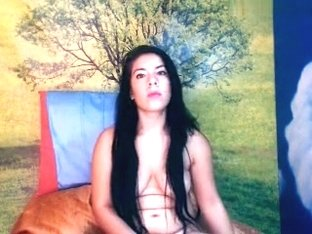 geyshahot amateur record on 07/11/15 18:31 from MyFreecams