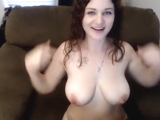 alyssababii intimate record on 1/24/15 22:40 from chaturbate