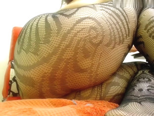 cataplay private video on 07/13/15 01:32 from Chaturbate