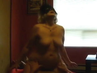Cock Crazy Slut Wife