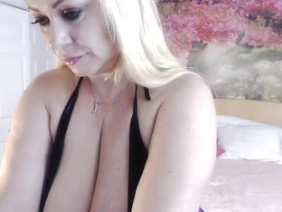 samantha38g private record 07/10/2015 from chaturbate