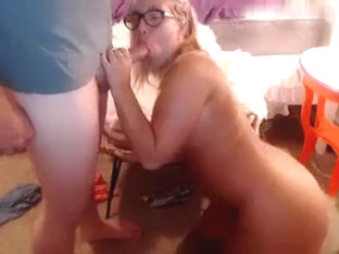 curvy_kesha intimate movie 07/09/15 on 05:45 from Chaturbate