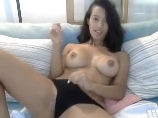 danysexy22 non-professional record 07/03/15 on 10:04 from MyFreecams