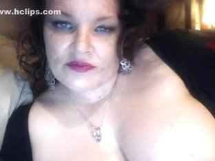 lucypearl secret movie scene on 01/21/15 03:01 from chaturbate