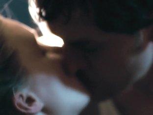 Tanner Hall (2009) Rooney Mara