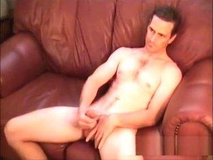 Sexy anna camp nude