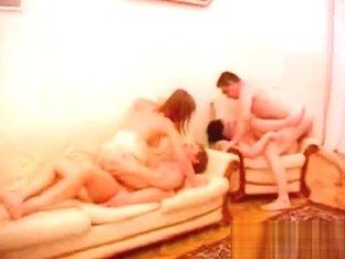 Free 4some Porn Movies Foursome Porn Tube Xxx Four Some Videos