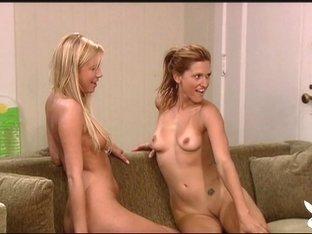 Best pornstar in Amazing Big Tits, Reality sex clip