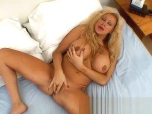 Staršie Porno porno, príťažlivé Mama By Som Chcel Do Riti akcie, vy Babičky jebanie, 1 videnia13:56 Nevlastný syn fucks nemecké mama v the kuchyň.