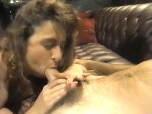 Анальный Секс С Девицей После Минета