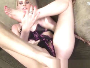 topic amateur assholes lick cock and interracial was and with me