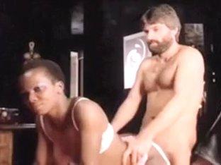 La Femme Objet 1980 Starring Marilyn Jess