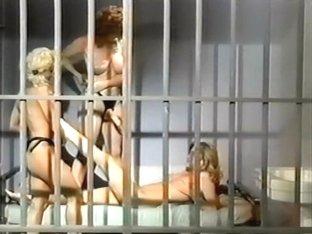 Jail Babes