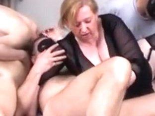 Standing Teen Porn Sex