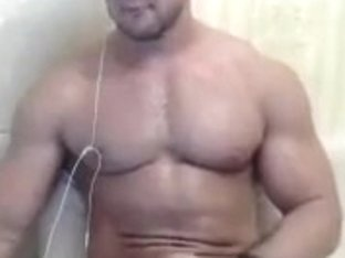 tornado177 amateur record on 06/04/15 00:22 from Chaturbate