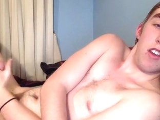 jordan250814 secret clip on 06/24/2015 from chaturbate
