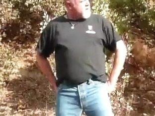Ragazzo nero porno tube