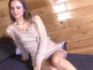 Ruth Folwer & Izi Ashley & Sabrina M & Eva Shanti in hot sluts and horny guys enter a young sex xxx