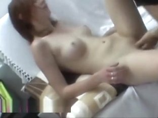 consider, that you busty massage babe ruins clients orgasm commit error