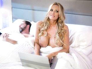 Darmowe białe porno żona