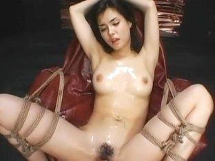 Maria Ozawa japoński sex wideo