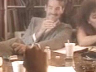 Unfathomable Face Hole Dreams - 1988