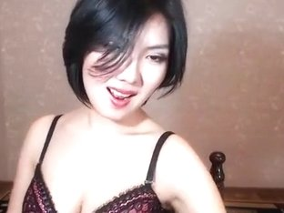 yasukodoll non-professional movie scene on 01/30/15 02:12 from chaturbate