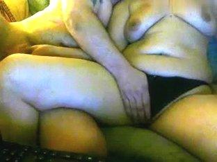 spasspaar22 intimate movie scene 07/15/15 on 00:59 from Chaturbate