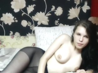 torrywhitte non-professional clip on 2/2/15 1:33 from chaturbate