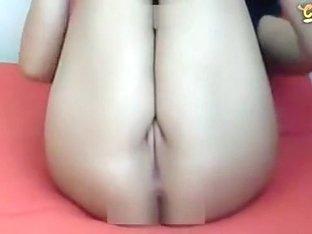 swettygirl25