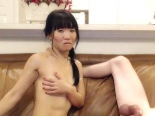asianmixed secret clip 06/28/2015 from chaturbate