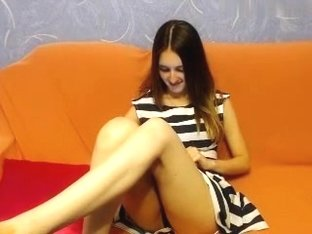 specialbb dilettante record 07/16/15 on 10:12 from MyFreecams