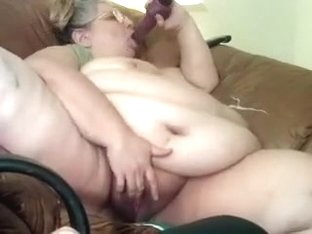 old cam show 2