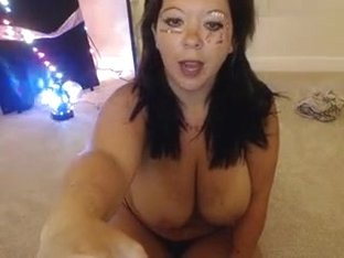 starrienights secret movie 07/05/15 on 06:07 from MyFreecams