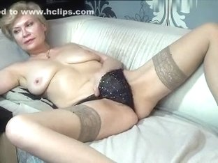 kinky_momy intimate movie scene 07/06/15 on 16:11 from MyFreecams