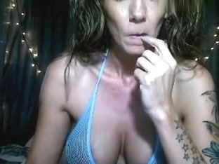 danetee non-professional record 07/06/15 on twenty one:47 from MyFreecams
