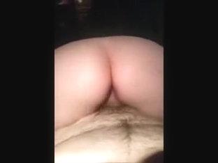 Babytiffy sucking then fucking not her daddy