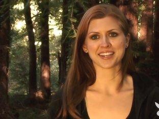 Fabulous pornstar in Horny Softcore, Public sex video