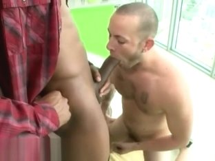 Big iraq guy cock and big bald beefy mature black men nude and muscular