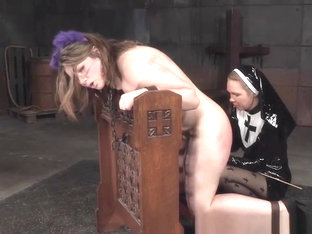 seems french maid threesome picture gallery sorry, that interrupt
