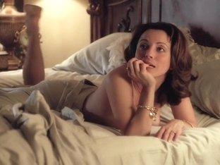 Alanna Ubach In Hung S01E07 (2009)